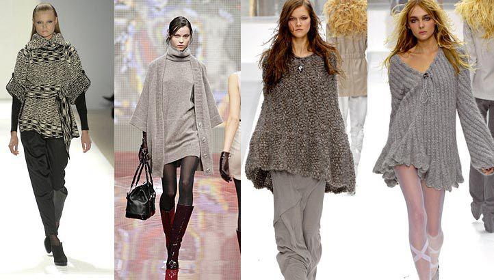 вязание спицами для женщин модные модели 2017 года с описанием