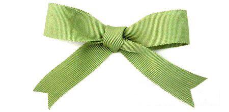 Поздравление в стихах к подаркам на свадьбу прикольные с 487
