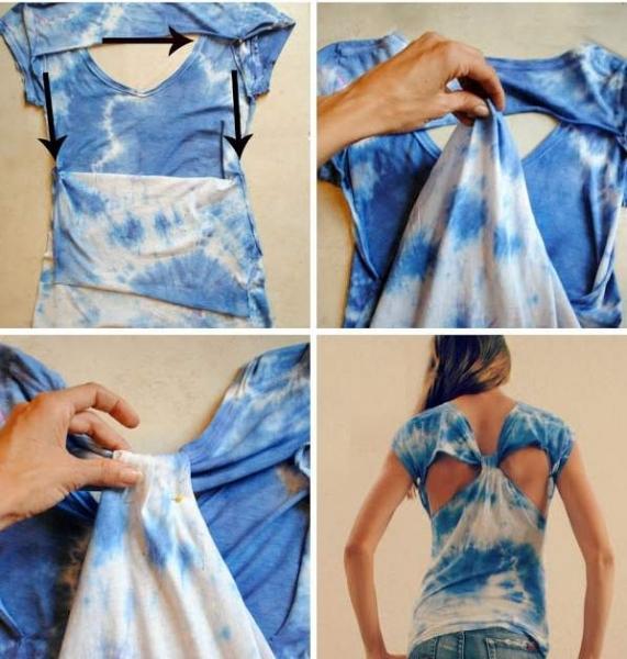 Как сшить сумку из ткани своими руками на ютуб 105