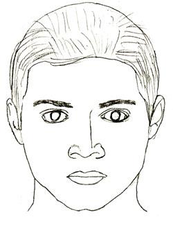 Как рисовать карандашом поэтапно для начинающих?