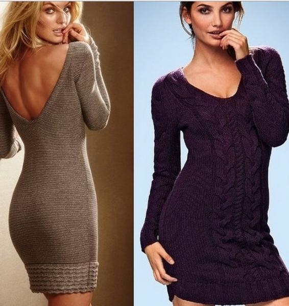 Женские пуловеры спицами - АЖУР - схемы узоров